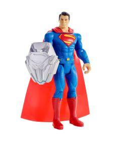 Boneco-Articulado---15-CM---Batman-Vs-Superman---A-Origem-da-Justica---Superman-com-Escudo---Mattel