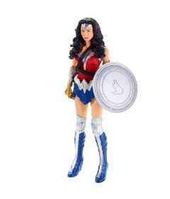 Boneco-Articulado---15-CM---Batman-Vs-Superman---A-Origem-da-Justica---Mulher-Maravilha-com-Acessorios---Mattel
