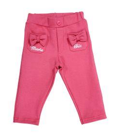 Calca-Legging-com-Bolso---Pink---Marie---Aristogatas---Disney