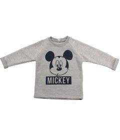Blusao-de-Moletom---Mescla---Mickey-Mouse---Disney