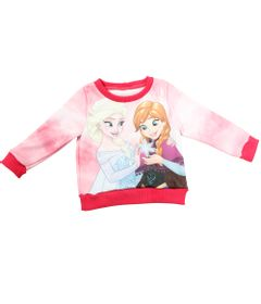 Blusao-de-Moletom---Pink---Elsa-e-Anna---Frozen---Disney