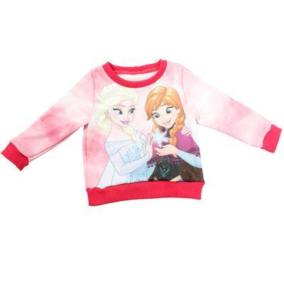 Blusao-de-Moletom---Pink---Elsa-e-Anna---Frozen---Disney---2
