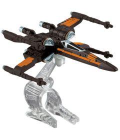 Nave-Star-Wars---Poe-X-Wing-Fighter---Hot-Wheels---Mattel