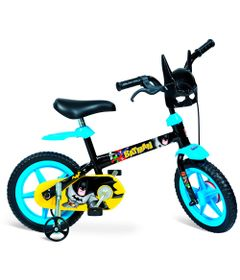 Bicicleta-Aro-12---DC-Comics---Liga-da-Justica---Batman---Bandeirante