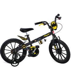 Bicicleta-Aro-16---DC-Comics---Liga-da-Justica---Batman---Bandeirante