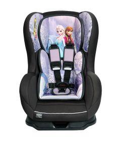 Cadeira-para-Auto-Cosmo-SP---Disney-Frozen---Grupo-0-I-e-II---Team-Tex