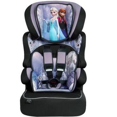 Cadeira-para-Auto---Beline-SP---Disney-Frozen---Grupo-I-II-e-III---Team-Tex