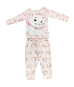 Pijama-Longo-em-Ribana---Rosa---Marie---Aristogatas---Disney---P