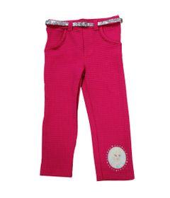 Calca-Legging-com-Cinto---Pink---Elsa---Frozen---Disney---1