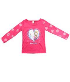 Blusa-Manga-Longa---Pink---Elsa-e-Anna---Frozen---Disney---1