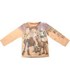 Camiseta-Manga-Longa---Branca---Toy-Story---Disney---1