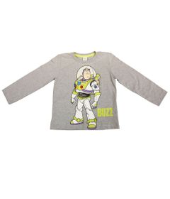 Conjunto-Camiseta-Manga-Longa-e-Calca-de-Moletom---Mescla---Toy-Story---Disney---1