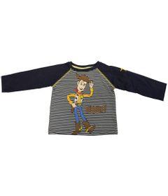 Camiseta-Manga-Longa---Marinho---Toy-Story---Disney---1
