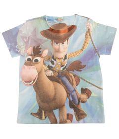 Camiseta-Manga-Curta---Branca---Toy-Story---Disney---1