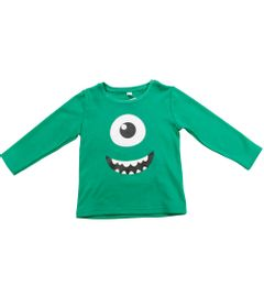 100118665-58565-camiseta-manga-longa-verde-mike-wazowski-monstros-s-a-disney-5044410_1