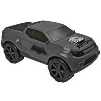 Carrinho-de-Roda-Livre---Batman-Vs-Superman---A-Origem-da-Justica---Free-Driver---Batman-Power-Armor---Candide