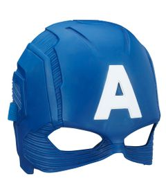 Mascara---Marvel-Avengers---Capitao-America-Guerra-Civil---Capitao-America---Hasbro