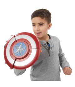 Escudo-com-Lancador---Marvel-Avengers---Capitao-America-Guerra-Civil---Capitao-America---Hasbro