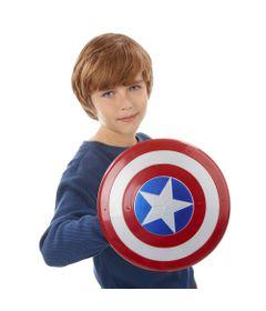 Luva-com-Escudo-Magnetico---Marvel-Avengers---Capitao-America-Guerra-Civil----Capiao-America---Hasbro