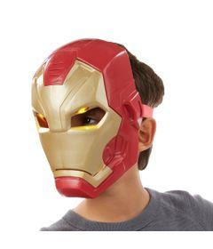 Mascara-Eletronica---Marvel-Avengers---Capitao-America-Guerra-Civil---Homem-de-Ferro---Hasbro