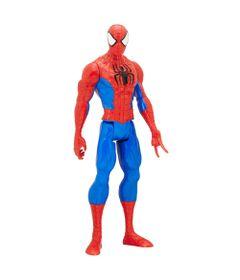 Boneco-Articulado-30cm---Titan-Hero-Series---Marvel-Ultimate-Spider-Man---Sinister-6---Homem-Aranha---Hasbro