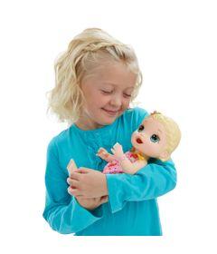Boneca-Bebe---Baby-Alive---Hora-do-Lanchinho---Loira---Hasbro