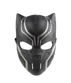 Mascara---Marvel-Avengers---Capitao-America-Guerra-Civil---Pantera-Negra---Hasbro