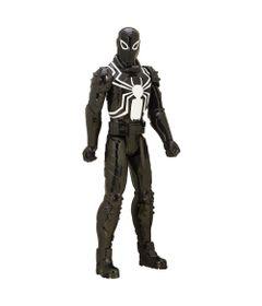 Boneco-Articulado-30cm---Titan-Hero-Series---Marvel-Ultimate-Spider-Man---Sinister-6---Agente-Venon---Hasbro