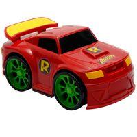 Carrinho-de-Roda-Livre---DC-Liga-da-Justica---Race-Machine---Robin---Candide