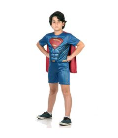 Fantasia-Pop---Super-Homem-com-Musculatura---Batman-vs-Superman---Sulamericana---P