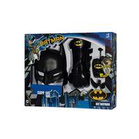 Kit-de-Acessorios---DC-Comics---Batman---Novabrink