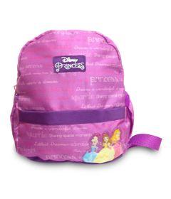 Mochilinha---Disney-Princesas---BabyGo