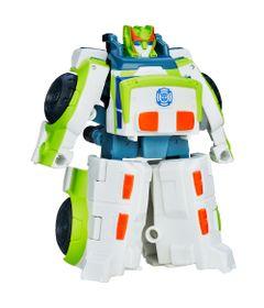 Boneco-Transformers-Rescue-Bots---Robo-Paramedico---Hasbro