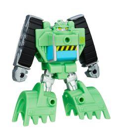 Boneco-Transformers-Rescue-Bots---Robo-Construtor---Hasbro