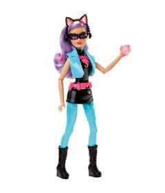 Boneca-Barbie---Barbie-e-As-Agentes-Secretas---Vila-Gatuna---Mattel