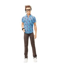 Boneco-Ken---Barbie-e-As-Agentes-Secretas---Ken-Inventor---Mattel
