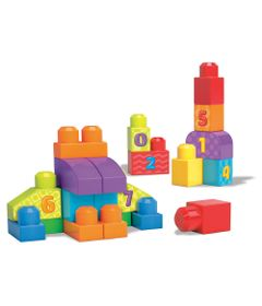 Conjunto-Mega-Bloks---My-First-Builder---Aprendendo-os-Numeros---Mattel