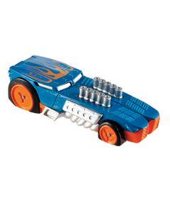 Carrinho-Hot-Wheels---Split-Speeders-Mash-Ups---Chopped-Rod---Mattel