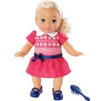 1-Boneca-Bebe---My-Little-Mommy---Doce-Bebe---Vestido-com-Laco-Azul---Mattel