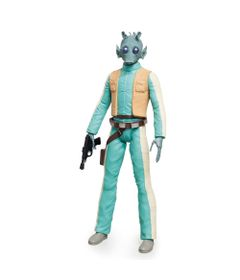 Boneco-Premium-40cm---Disney-Star-Wars---Greedo---Mimo