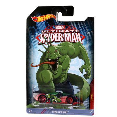 100121699-CMJ79-carrinho-hot-wheels-marvel-ultimate-spider-man-lizard-power-pistons-mattel-5045648_1