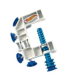 Acessorios-para-Pistas-e-Veiculo---Hot-Wheels-Workshop---Track-Builder---Prendedor---Mattel