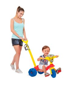 Triciclo---Mototico-de-Passeio---Toy-Story---Bandeirante