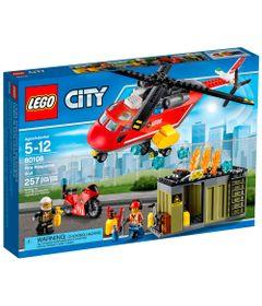 60108---LEGO-City---Unidade-do-Corpo-de-Bombeiros