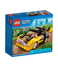 60113---LEGO-City---Carro-de-Rally