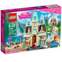 41068---LEGO-Disney-Princesas---Frozen---Festa-no-Castelo-de-Arendelle