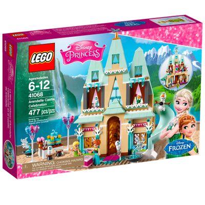 lego-disney-princesas-frozen-festa-castelo-de-arendelle-41068