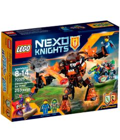 70325---LEGO-Nexo-Knights---Infernox-Sequestro-da-Rainha