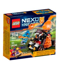 70311---LEGO-Nexo-Knights---Catapulta-do-Caos