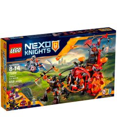 70316---LEGO-Nexo-Knights---Veiculo-do-Mal-de-Jestro
